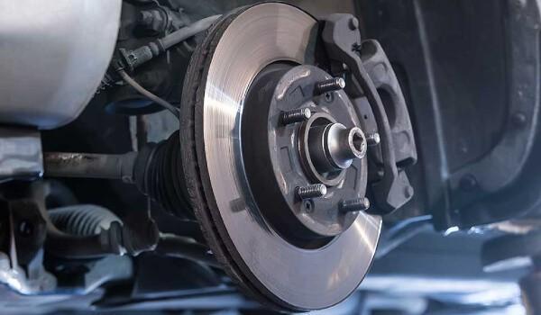 Brake Clutch Repairs